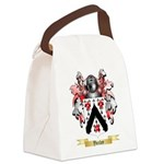 Yaxley Canvas Lunch Bag