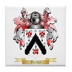 Yaxley Tile Coaster