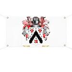 Yaxley Banner