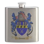 Yatman Flask