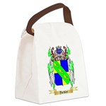 Yardley Canvas Lunch Bag