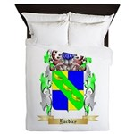 Yardley Queen Duvet