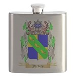 Yardley Flask