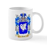 Yape Mug