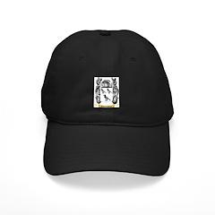 Yanyushkin Baseball Hat
