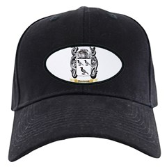 Yanshonok Baseball Hat
