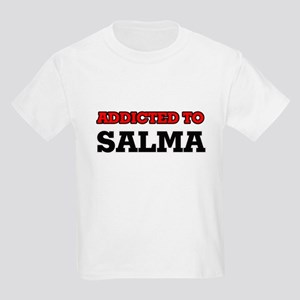 Addicted to Salma T-Shirt