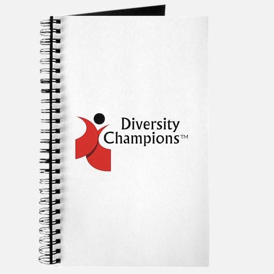 Diversity Champions Journal