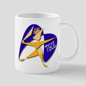 TGOL Mugs