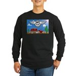 MT Long Sleeve T-Shirt