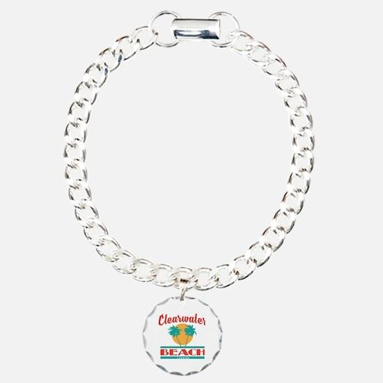 Holiday ideas Bracelet