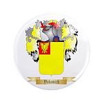 Yakovich Button