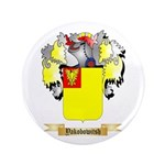 Yakobowitsh Button