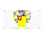 Yakobowitsh Banner