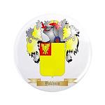 Yakhnin Button