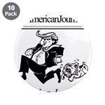 New American Journal Flag 3.5