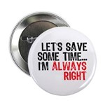 Save Time 2.25