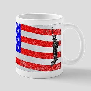 American Icons Mugs