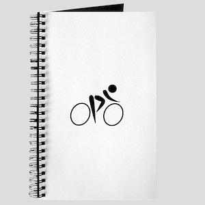 Team Cycling Journal
