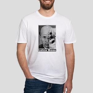 Leica Boss T-Shirt