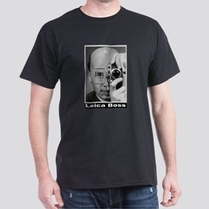 Leica Boss T-Shirt