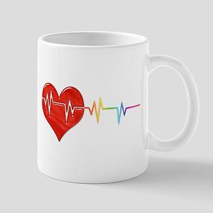 Pulse Mugs