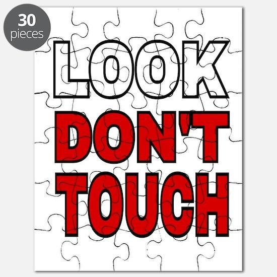 Funny Celebrity Puzzle