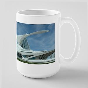 Calatrava Mugs