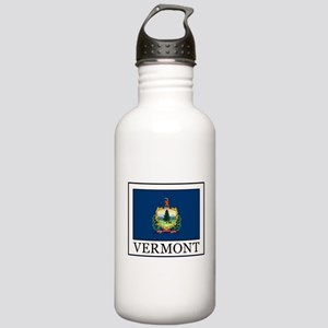 Vermont Stainless Water Bottle 1.0L