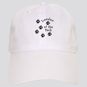 DOGGY Leader of the Pack Cap
