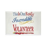 Volunteer 10 Pack