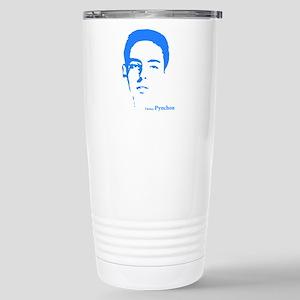 Pynchon - Large Mugs