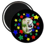 DoomBaby Magnet