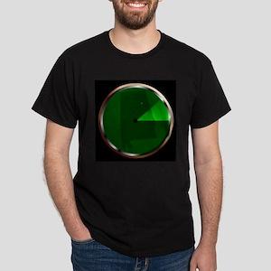 Radar on Alabama T-Shirt