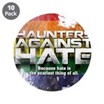 Haunters Against Hate 3.5