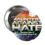 Haunters Against Hate 2.25