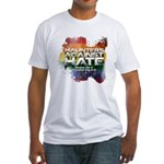 Haunters Against Hate T-Shirt