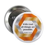 Possible with God 2.25