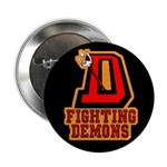 Fighting Demons 2.25