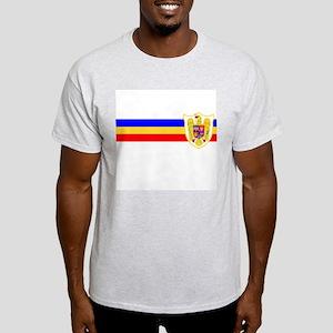 Drapel 1 Light T-Shirt
