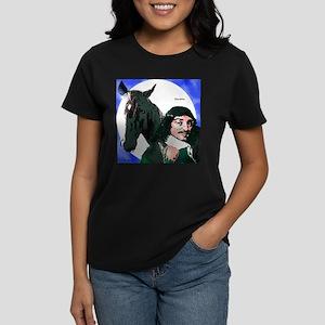 descartesd1 copy T-Shirt