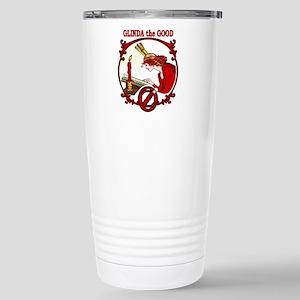 Glinda the Good Mugs
