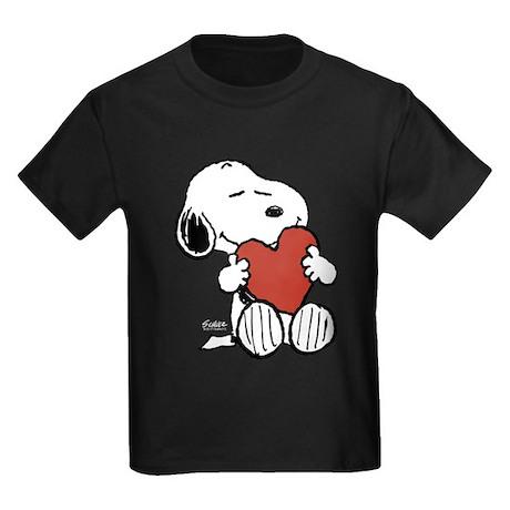 Snoopy Kids T Cafepress Cafepress T Snoopy Snoopy Shirts Kids T Shirts Kids dCxBoe