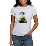 Saint Jimmy Women's T-Shirt