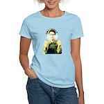 Saint Jimmy Women's Light T-Shirt