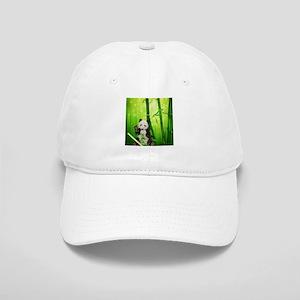 The Big Fat Panda Hats - CafePress d46754cef4d2