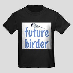 future birder T-Shirt