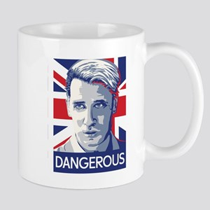 Milo Yiannopoulos Mugs