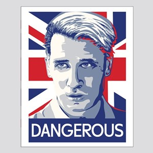 Milo Yiannopoulos Posters