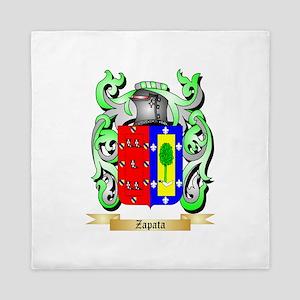 Zapata Queen Duvet
